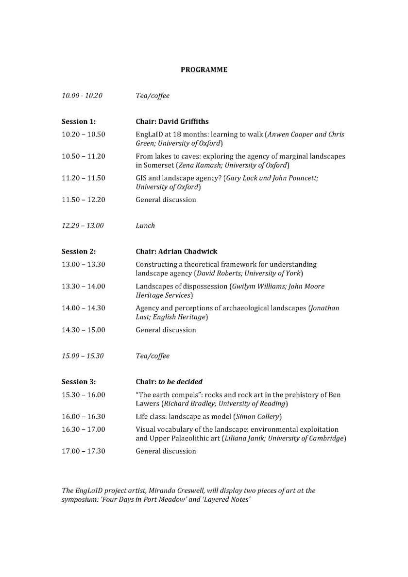 Symposium_programme_p2