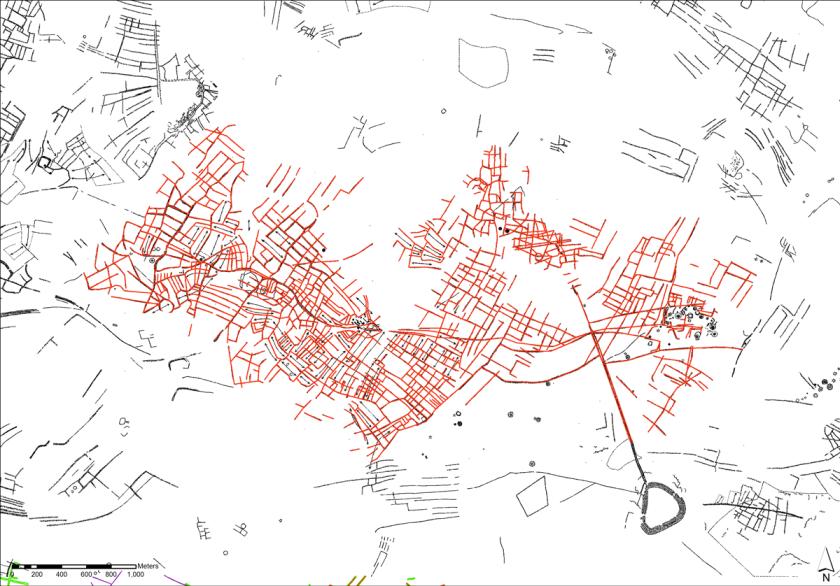 Longstreet_layout