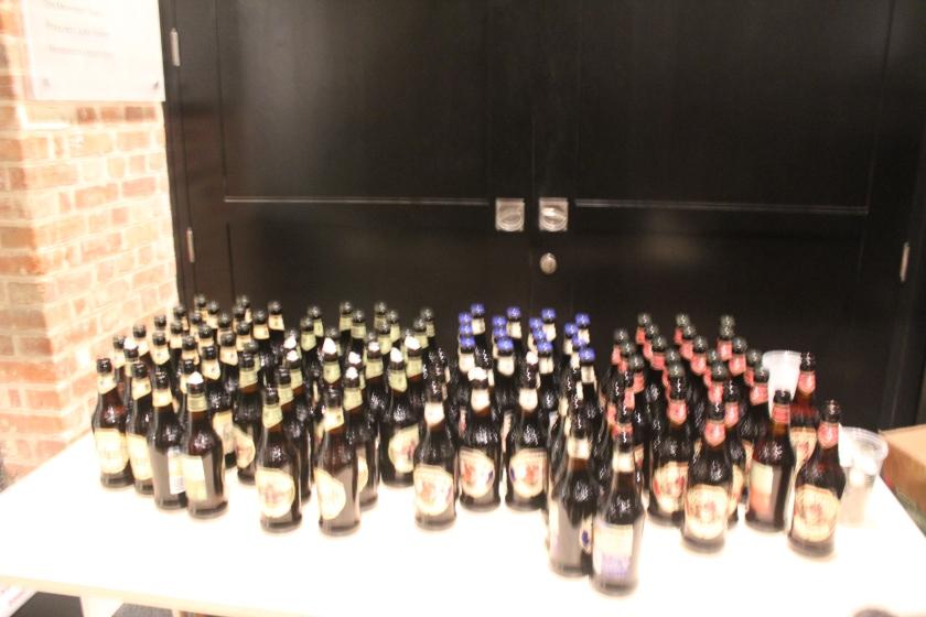 9_beer