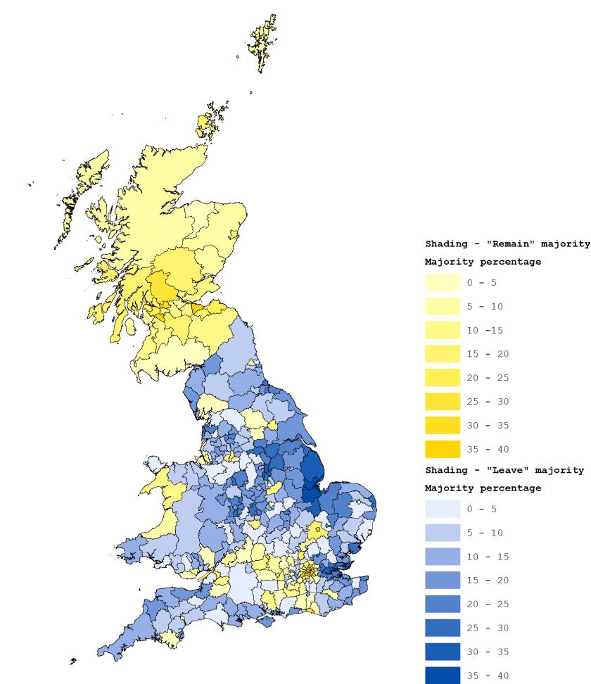 1_brexit_percent