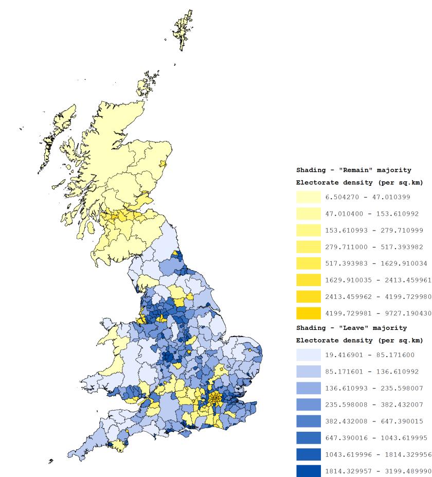2_brexit_density